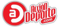 Noticias de Deportes Información Oficial y Actual en Accion y Deporte