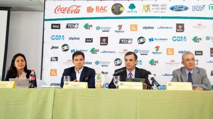 Copa del Café 2019