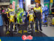 Team Suzuki CMX 2019 1