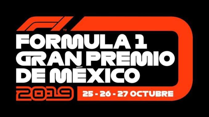 Temporada de la Formula 1 2019