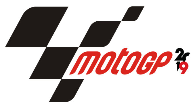Mundial Moto GP 2019