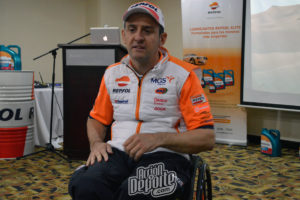https://accionydeporte.com/wp-content/uploads/2019/04/Isidre-Esteve-en-Costa-Rica-5.jpg