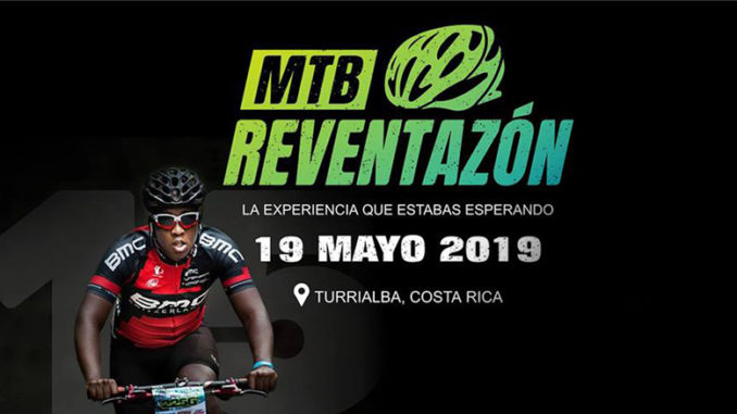 Calendario Mtb 2019 Costa Rica.Mtb Reventazon 2019 Costa Rica Ciclismo Recreativo