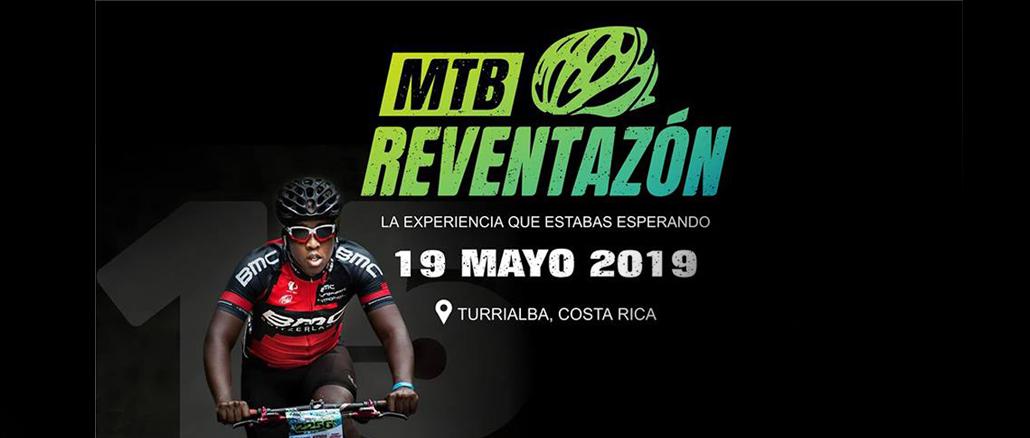 MTB Reventazón 2019