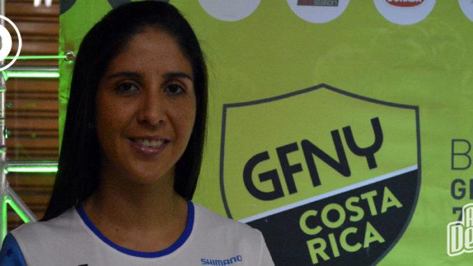GFNY - Costa Rica 2019