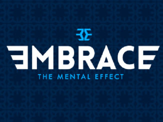 EMBRACE el efecto mental