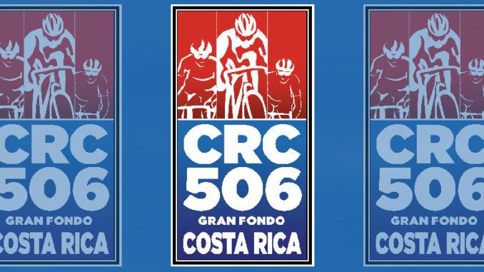 Gran Fondo CRC506 2019