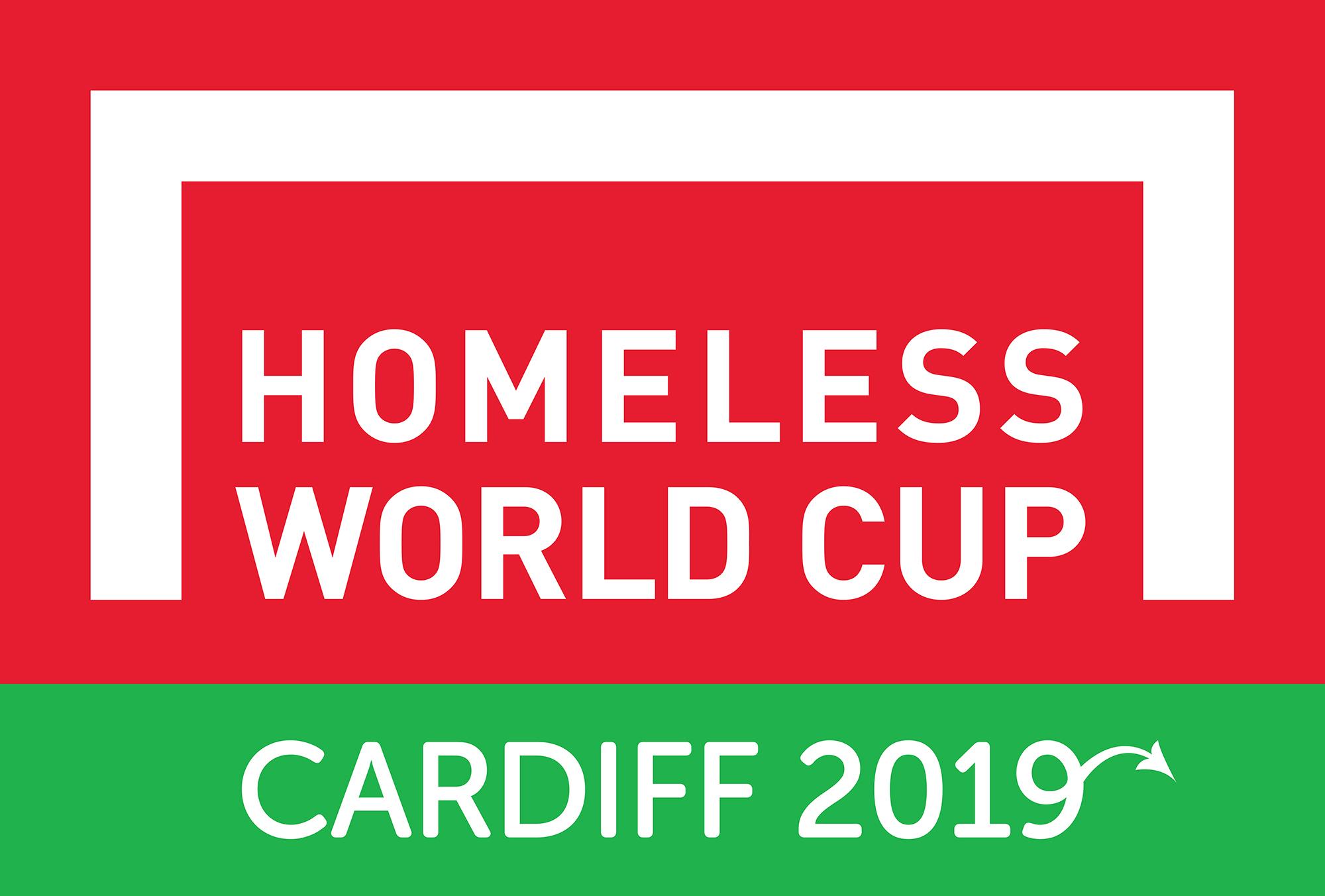 Campeonato Mundial Homeless 2019