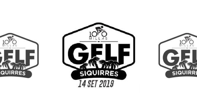 GFLF Siquirres 2019 - banner AyD