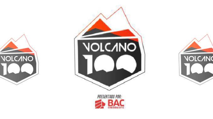 Volcano 100 MTB 2019