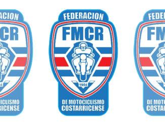 Comunicado oficial de FMCR - septiembre 2019