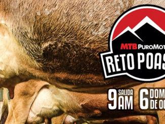 Reto Poasito MTB Puro Motor 2019 - banner