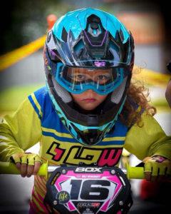Strider World Championship 2019 - Valentina Hernández
