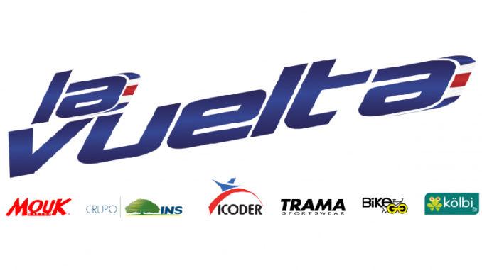 Vuelta Internacional a Costa Rica 2019