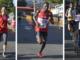 Maratón San José 2019 - banner