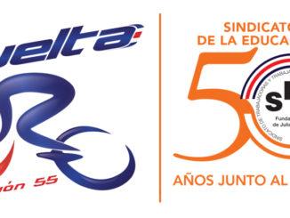 Vuelta a Costa Rica 2019 - banner