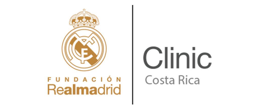 Clinic Costa Rica 2020