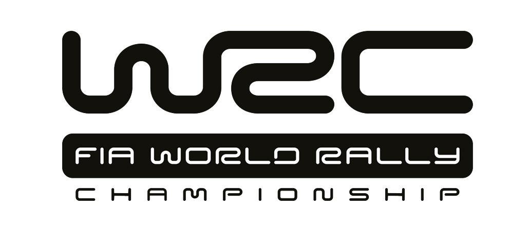 World Rally Championship 2020