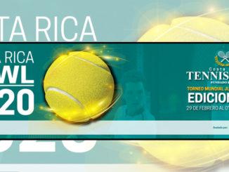 Costa Rica Bowl 2020 - portada b