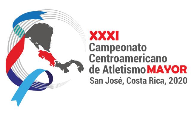 XXXI Campeonato Centroamericano de Atletismo Mayor