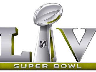 Super Bowl LV - AccionyDeporte banner