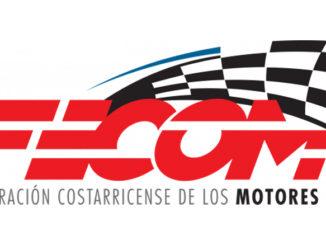 FECOM - logo