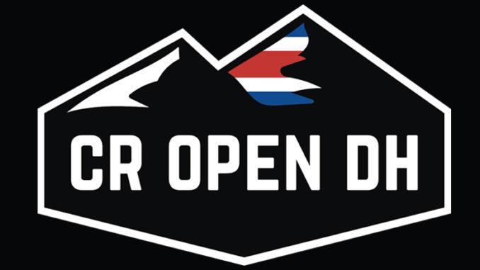 Costa Rica Open DH - AccionyDeporte banner