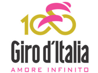 Giro de Italia - Amore Infinito - AccionyDeporte banner