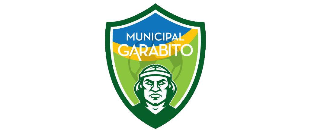 Luis Fernando Fallas dirigirá al Muncipal Garabito - AccionyDeporte - Fútbol