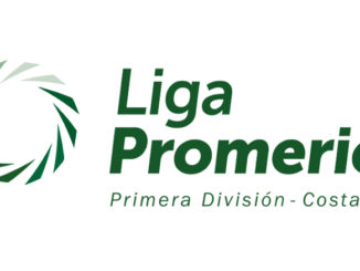 Premios Liga Promérica 2020-2021 - AccionyDeporte - Fútbol