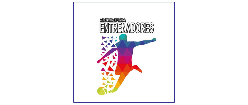 Asociación de Entrenadores de Fútbol de Costa Rica - logo - AccionyDeporte