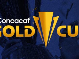 Copa de Oro 2021 - Fútbol - AccionyDeporte