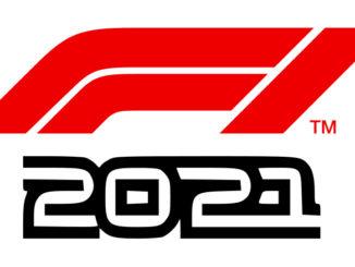 Formula 1 2021 - Motores - AccionyDeporte
