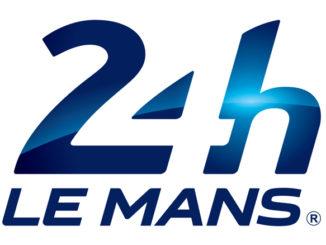 24 Horas de Le Mans 2021 - AccionyDeporte - Motores
