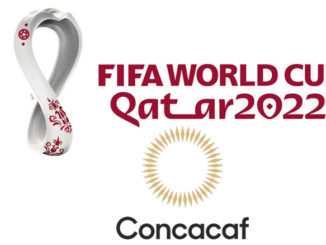 Ruta a Qatar - Concacaf - AccionyDeporte - Fútbol