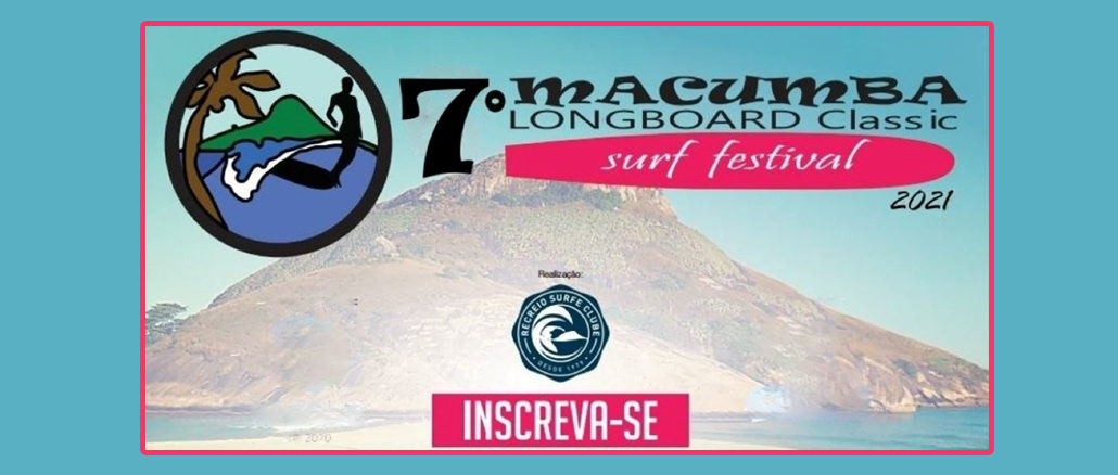 ALAS Pro Tour - Circuito de Longboard 2021 - AccionyDeporte - Surf