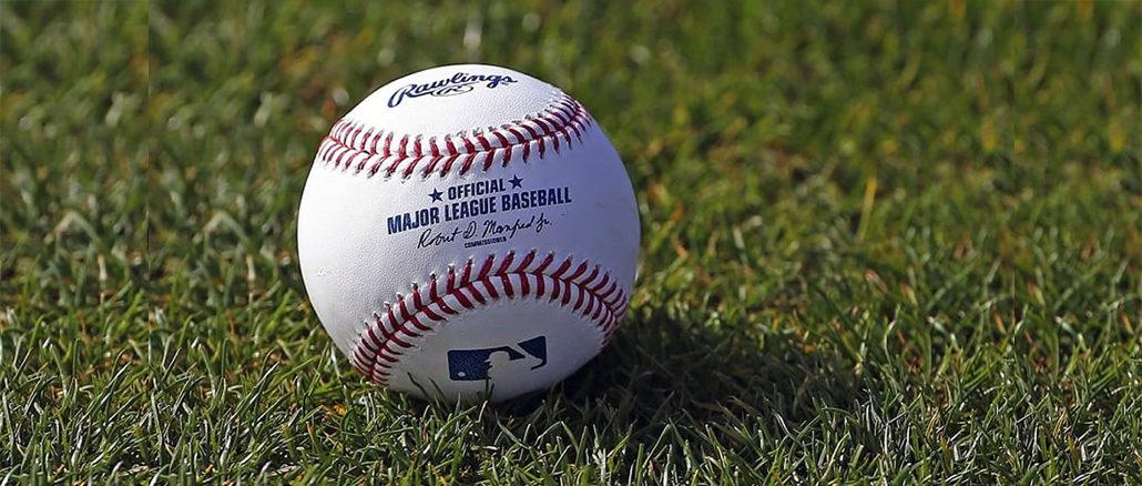 Beisbol de las Grandes Ligas - temporada 2021 - AccionyDeporte
