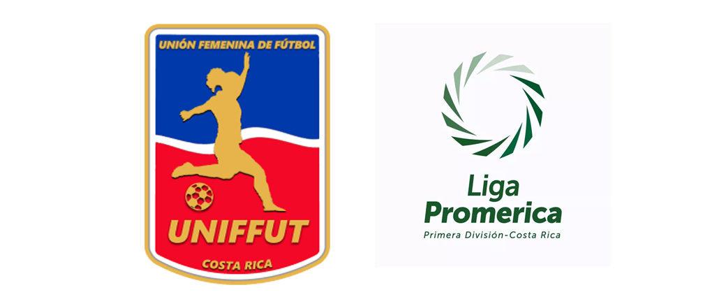 Uniffut - Torneo de Clausura 2021 - AccionyDeporte - Fútbol